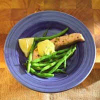 Non-meat Diet Diet Food Health Fruit